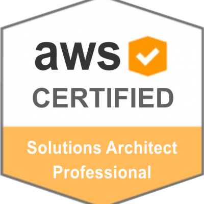 AWS Courses available - IRT Technologies Pvt  Ltd